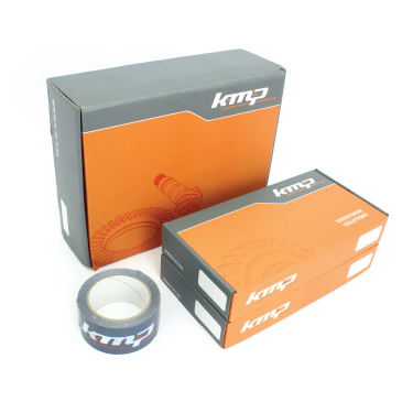 KMP PACKAGING