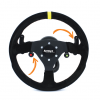 Porsche PDK Basic racing wheel
