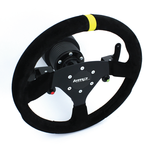 997 991 Pdk Basic Steering Wheel Kmp Drivetrain Solutions