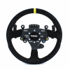 991 PDK Racing wheel