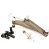 997 CUP Gearbox shift bracket kit