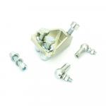 997 R Gearbox bracket kit-
