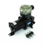 Compressor IDC D4