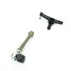 DG400 shift bracket kit
