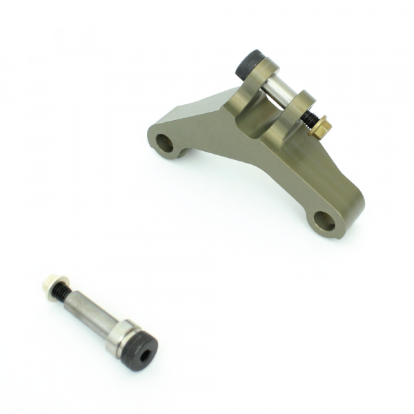 DG500 shift bracket kit