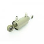 Shift cylinder D4 25mm