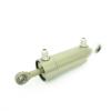 Shift cylinder D4 6mm