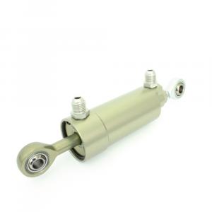 Shift cylinder D4 std