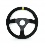 Steering wheel Targa