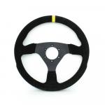 Steering wheel Targa