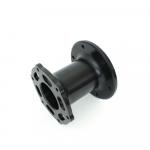 Steeringwheel spacer 70mm