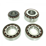 BMW 188L-Bearing-kit