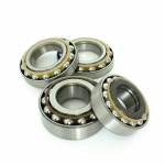 BMW 168 Bearing kit