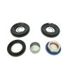 BMW 215 Seal & Assembly kit