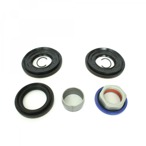 BMW 215 Seal & Assembly kit