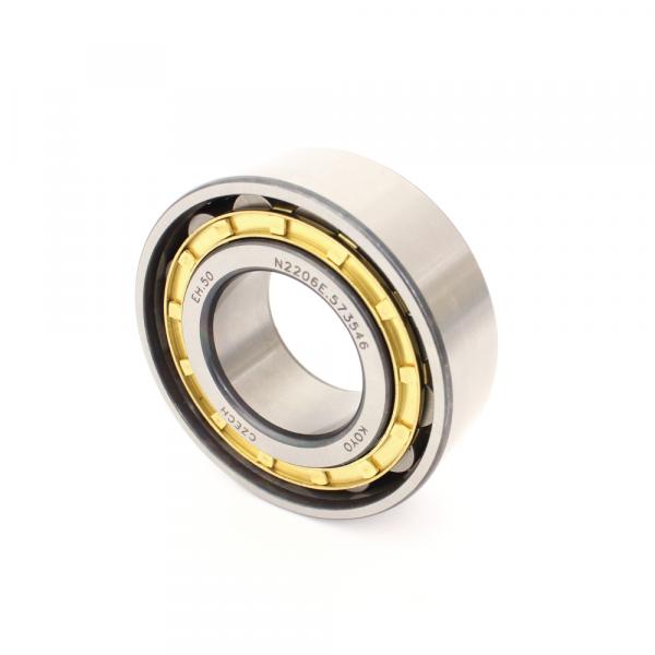 997 Layshaft front bearing