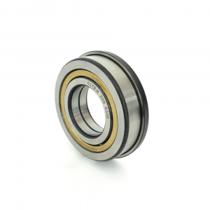 997 Layshaft center bearing 30x62x16