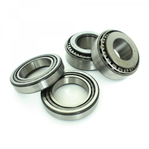 BMW 188 Bearing kit