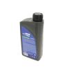 Gear oil 75w-140