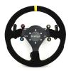 BMW M2 Racing wheel