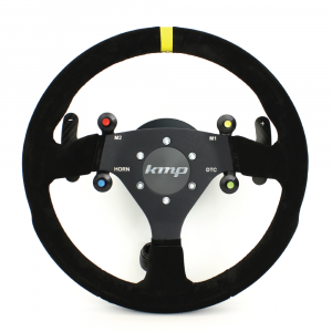 BMW M2 Racing wheel