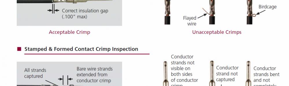 Practical tips: Motorsport wiring harnesses – KMP Drivetrain Solutions