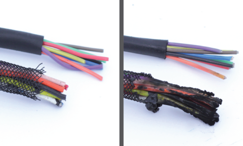 practical tips: motorsport wiring harnesses – kmp drivetrain solutions  kmp drivetrain solutions