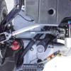 BMW E46 Driveshaft tripod