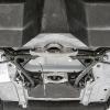 BMW F-Series Bracket