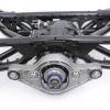 BMW F80 Differential bushing set