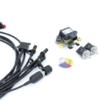 Bosch - ABS M5 Clubsport