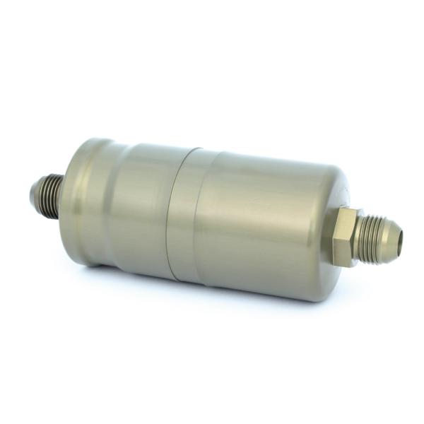 KMP Oil filter