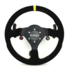 Porsche 997 Basic wheel