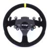 991 pdk Standard wheel