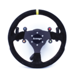 BMW E46 Racing wheel