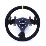 BMW E46 Racing wheel