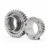 Porsche 982 gearbox transmission racing gears 3rd gear