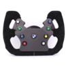 BMW Motorsport Steering wheel