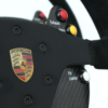 991 GT3 RS Racing wheel